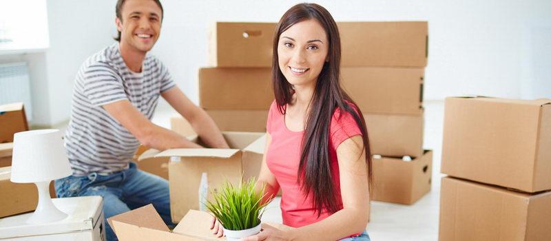 מחירי אחסון דירות